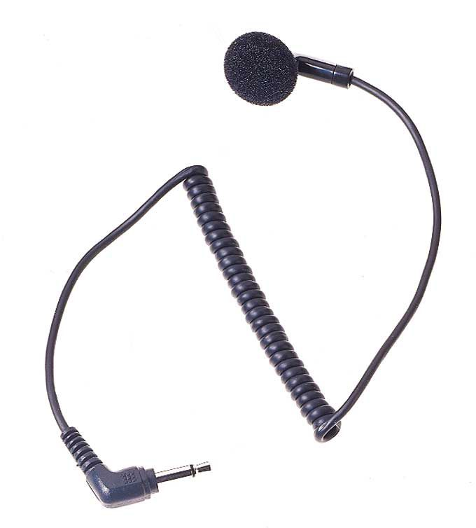 Image of Receive-Only Earpiece AARLN4885