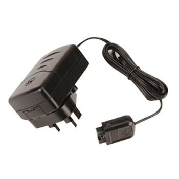 Image of Power Supply Adapter -  Wall Cube PS000042A34
