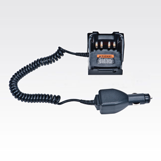 Image of Motorola Travel Charger NNTN8525