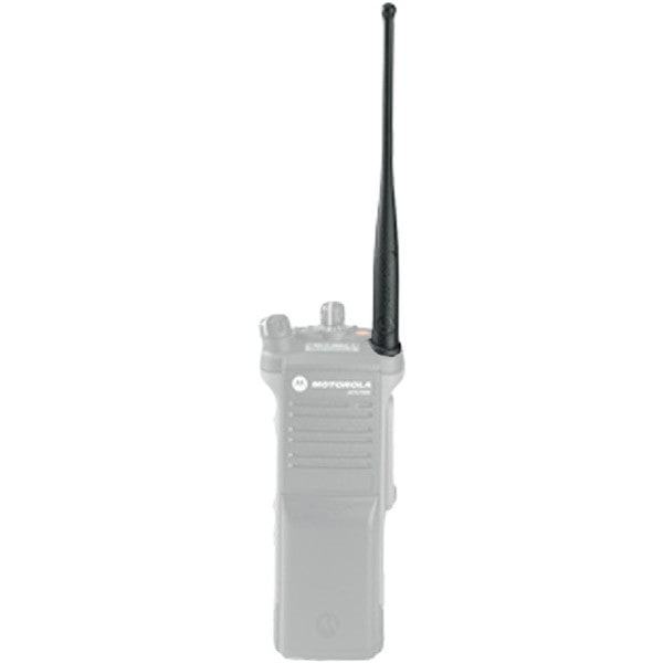 Image of FLEXIBLE WHIP, UHF ANTENNA, 380-520 MHZ PMAE4065