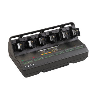 Image of IMPRES 2 Multi-Unit Charger NNTN8839