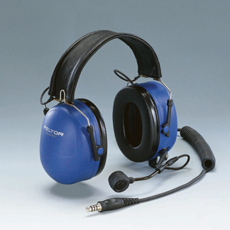 Image of Peltor ™ Heavy-Duty Headset (ATEX) PMLN6087