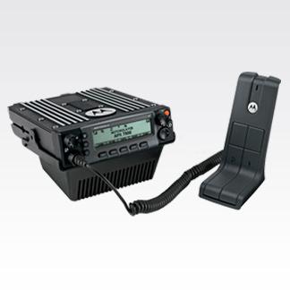Rmn5070 Desktop Mic Gcai Motorola Solutions