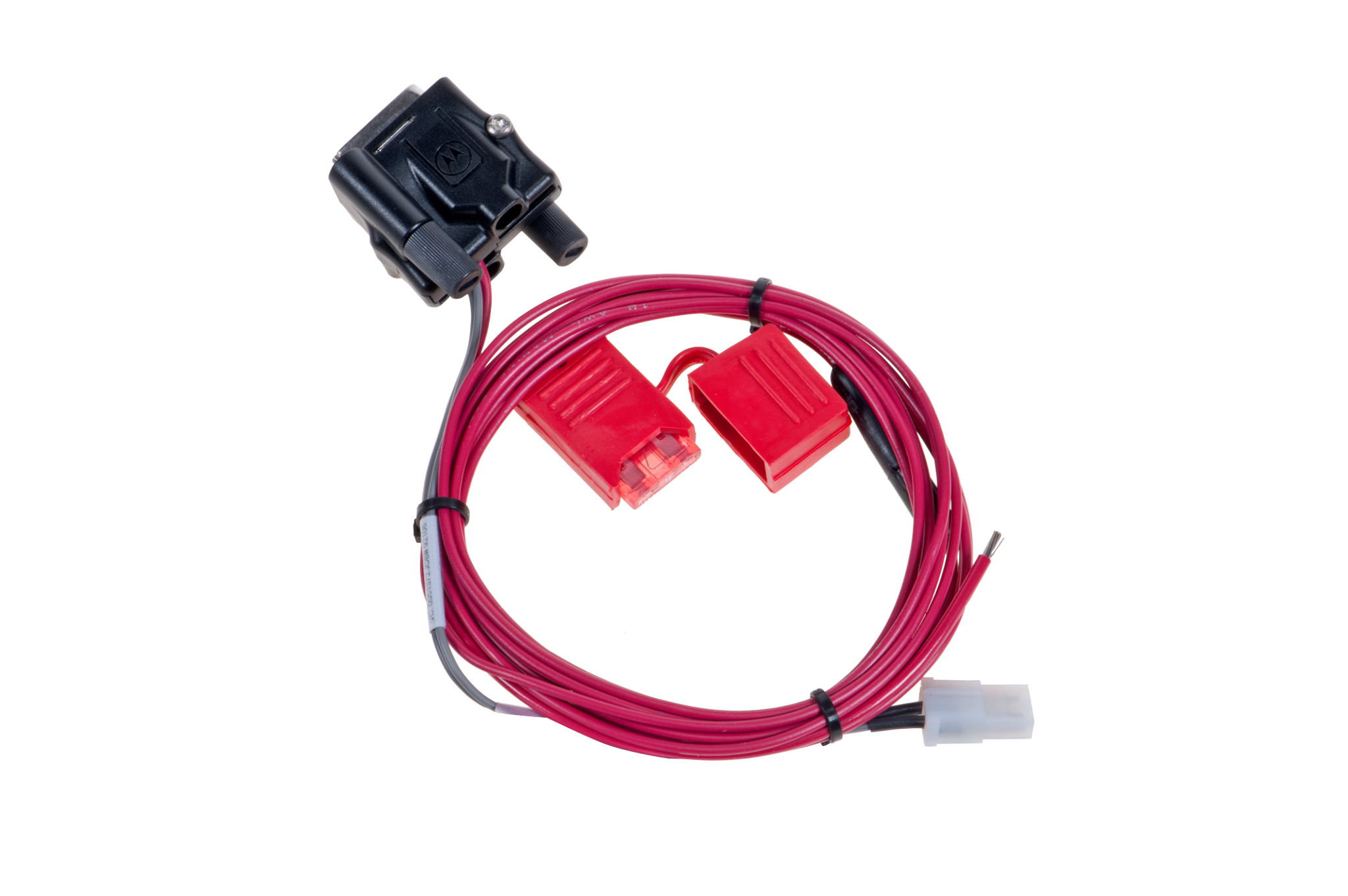 Image of Mid-Power Rear Ignition Cable HLN6863