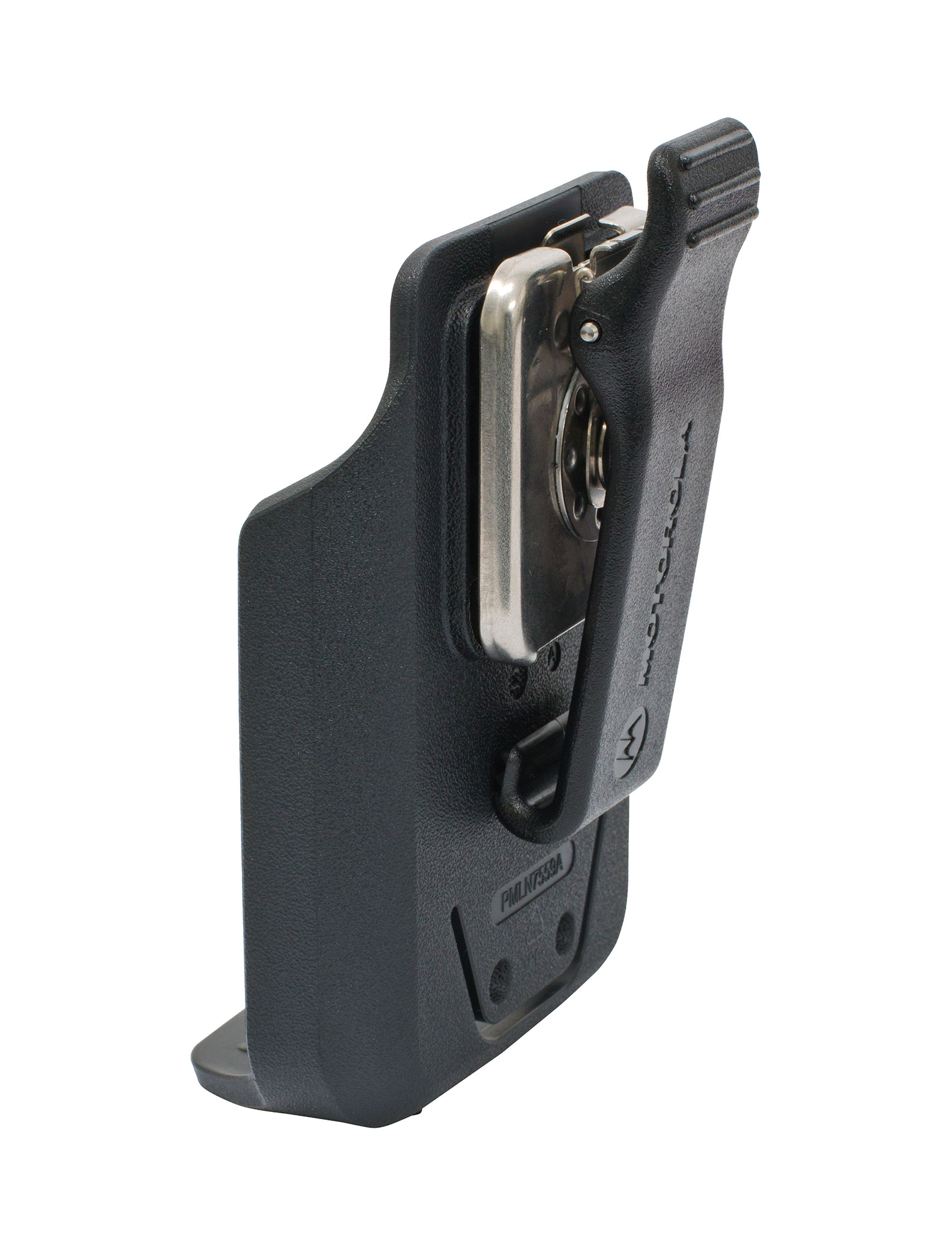 Image of Carry Holster with Belt Clip PMLN7559