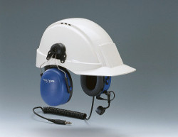 Image of Peltor ™ Heavy-Duty Headset (ATEX) PMLN6092