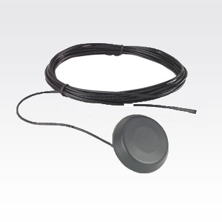 Image of Mackinaw Mobile GPS Antenna HAG4000