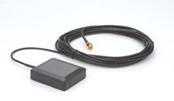 Image of GPS Glass Mount Antenna PMAN4001