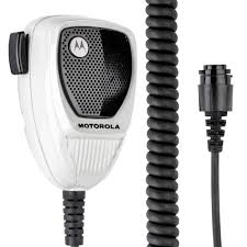 Image of Hand Mic (gcai) Water Resistant HMN1089