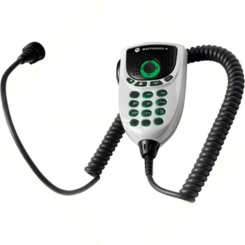 Image of Keypad Microphone HMN4079