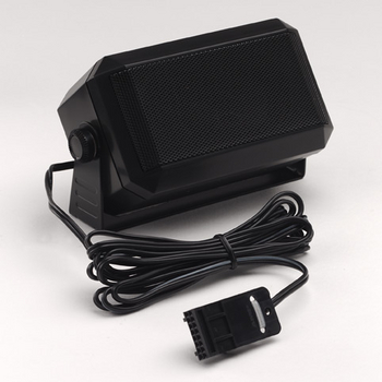 Image of 7.5W External Speaker HSN8145