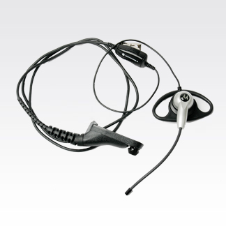 Image of D-Shell Earset PMLN5096