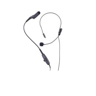 Image of Ultra-Lite Headset PMLN5102
