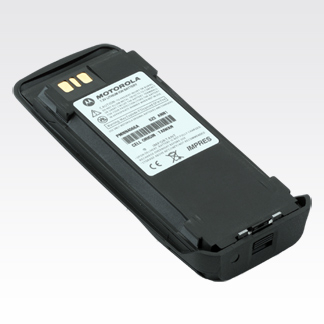 Image of IMPRES Li-ion 1500 mAh Battery PMNN4066