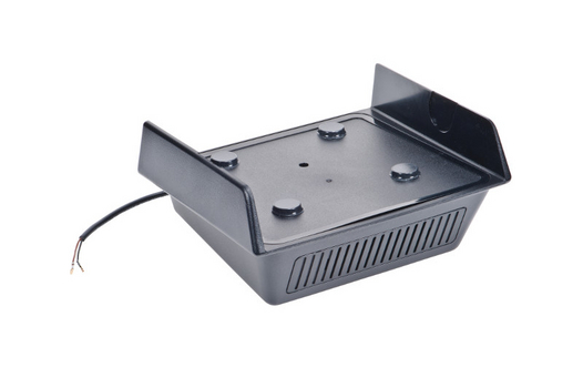 Image of Desktop Tray with Speaker RSN4005