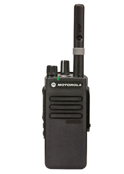 Image of MOTOTRBO™ DP2400