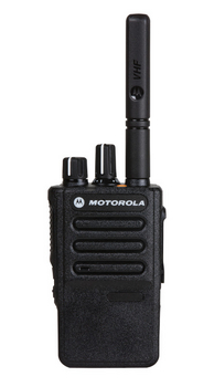 Image of MOTOTRBO™ DP3441