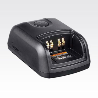 Image of IMPRES Single-Unit Charger PMLN5199