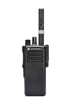 Image of MOTOTRBO™ DP4400