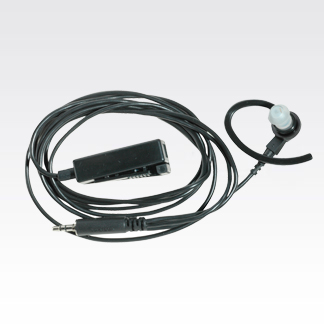 Image of 2-Wire Surveillance Kit BDN6729A