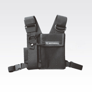 Image of Universal Chest Pack HLN6602