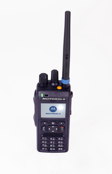 Image of TETRA MTP3250