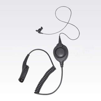 Image of IMPRES BONE CONDUCTION EAR MICROPHONE SYSTEM PMLN5653