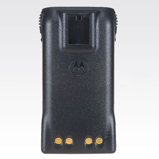 Image of 1800 mAh NiMH FM battery HNN9010