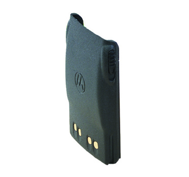 Image of Slim Li-Ion 1000 mAh Battery JMNN4023