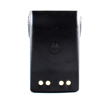 Image of Medium Capacity 1300mAh Battery JMNN4024